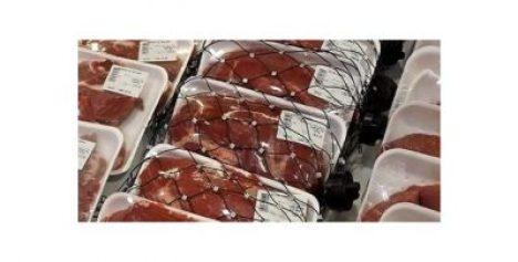 El Queso, el atún y la carne con alarma antirobo: la imagen de de una Argentina que duele 4