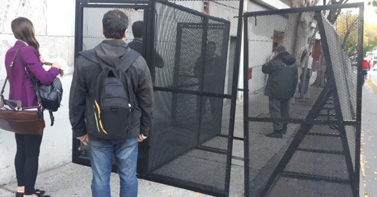 Crisis sin tregua: 56 despidos en Clarín y cierra la emblemática Radio El Mundo