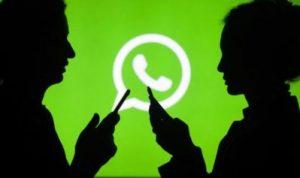 Cómo desactivar tu WhatsApp en caso de robo o pérdida del celular 2
