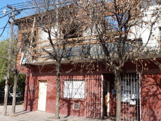 Ituzaingó: Homenaje en Barrio Nuevo a los jóvenes desaparecidos durante la dictadura