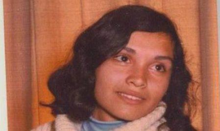 Ituzaingó: Homenaje en Barrio Nuevo a los jóvenes desaparecidos durante la dictadura 1