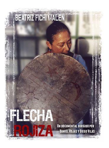 """Se proyectará el documental """"Flecha Rojiza"""" en el Museo Histórico de Ituzaingó 1"""
