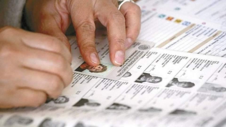 Padrones adulterados: Los Fiscales de Cambiemos habrían conocido de antemano la maniobra