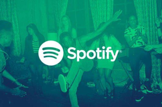 Netflix, Spotify, Tinder y compras de servicios digitales no pagaran el 30% de recargo 1