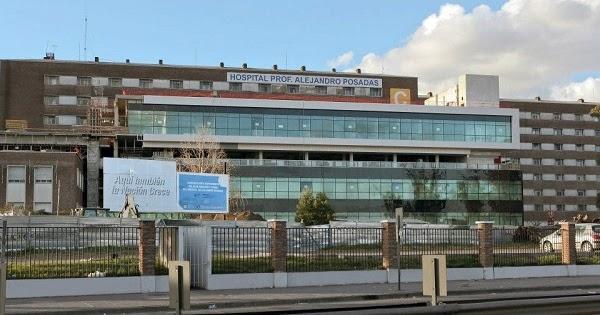 Hospital Posadas: reincorporan a 205 trabajadores despedidos y vuelve la paz al nosocomio