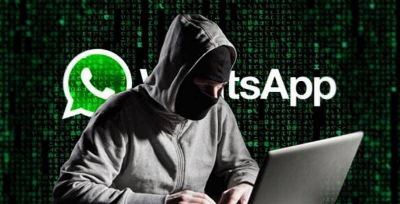 Circula un mensaje falso por WhatsApp muy peligroso para los usuarios