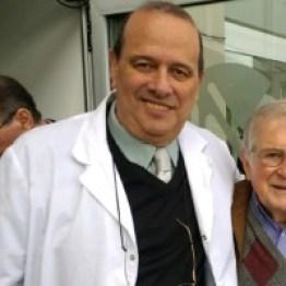 El Hospital de Ituzaingó será el Interzonal de agudos más importante de la región 1