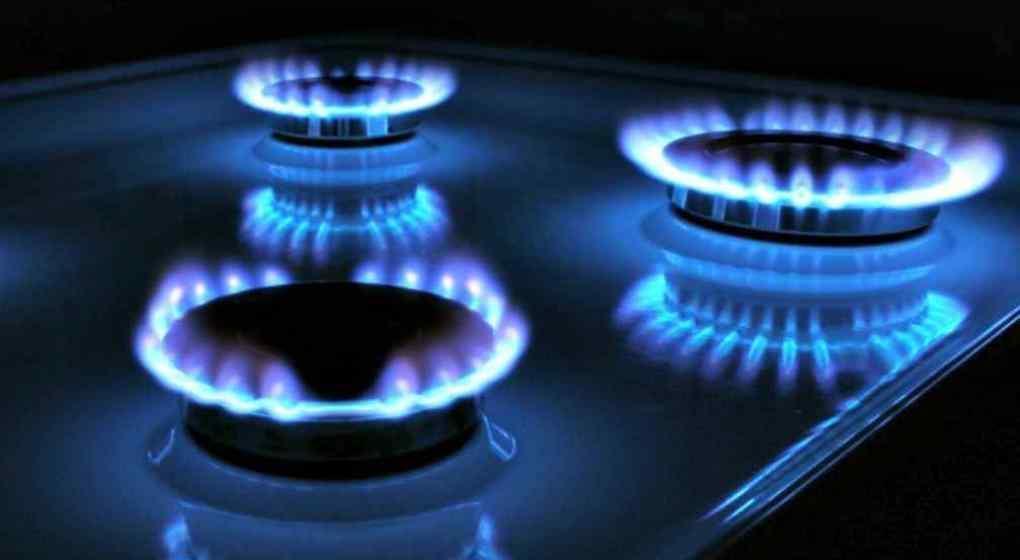 Como calcular el consumo de la factura de gas los próximos 2 meses