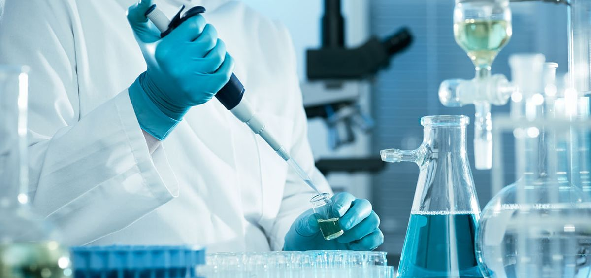 Vacuna para el Covid-19: Cómo es el proceso para demostrar su eficacia y seguridad