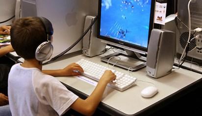 Unicef: 5 consejos para hacer la experiencia de tu hijo en internet más segura y positiva 1