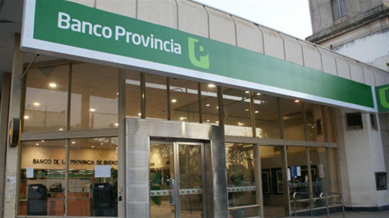 El Banco Provincia lanza descuentos del 40% para usuarios de Cuenta DNI
