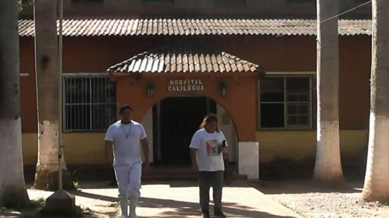 Gran Festival Virtual en beneficio de un hospital jujeño colapsado por el Coronavirus
