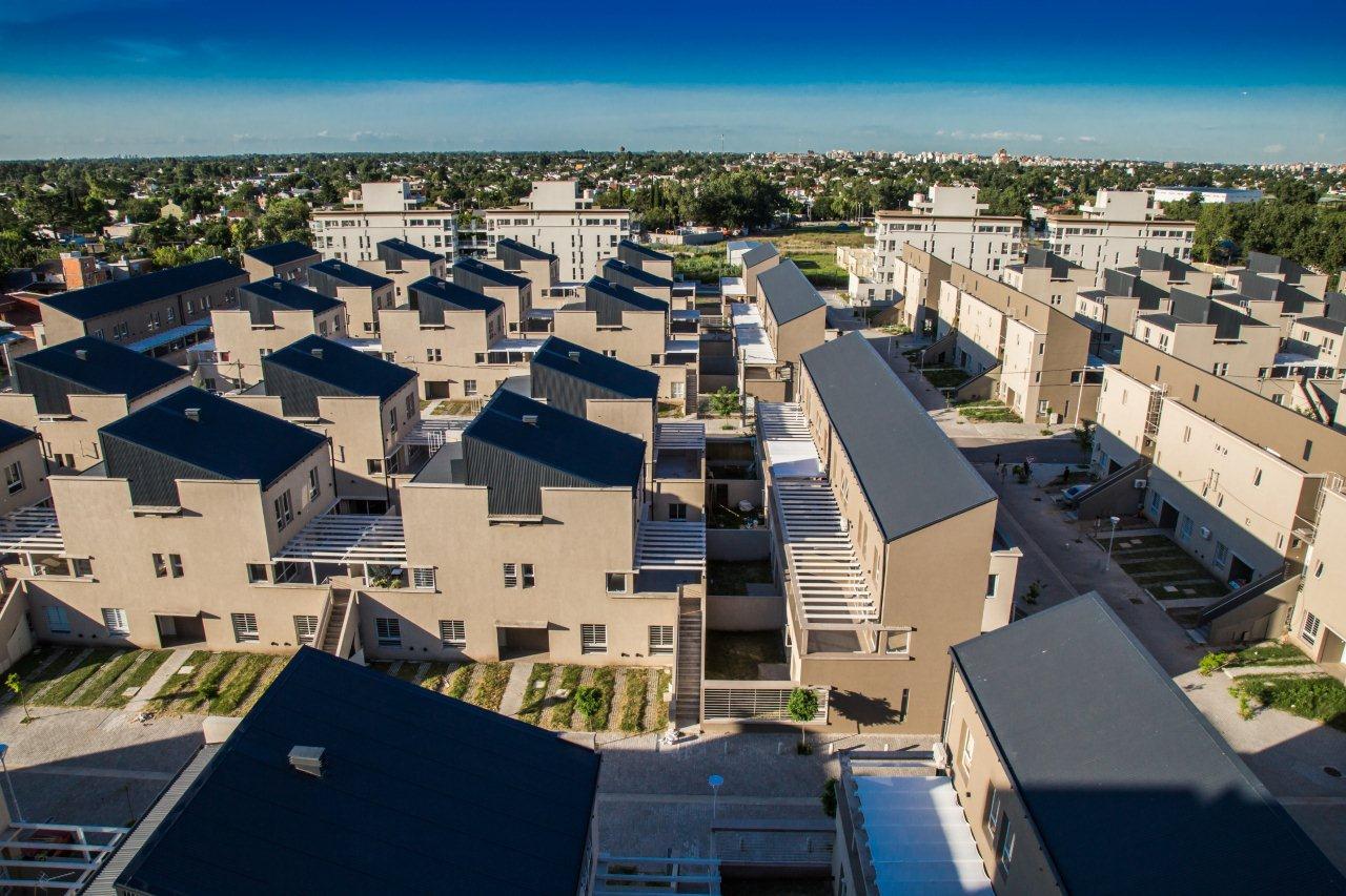 PROCREAR: Se abre la inscripción para más de 600 viviendas en Castelar, San Miguel, CABA, Santa Fe y Mendoza