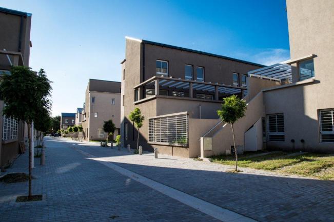 PROCREAR: Se abre la inscripción para más de 600 viviendas en Castelar, San Miguel, CABA, Santa Fe y Mendoza 1