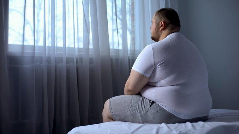Obesidad o sobrepeso: alertas y cifras en tiempos de pandemia