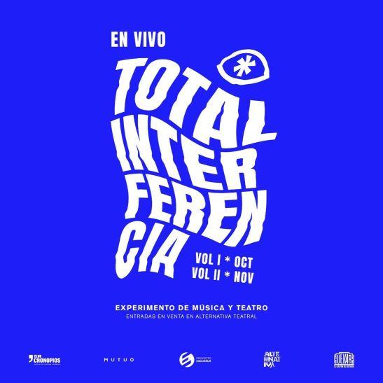 'El Galpón de Guevara' presenta un festival de arte multidisciplinario por streaming 1