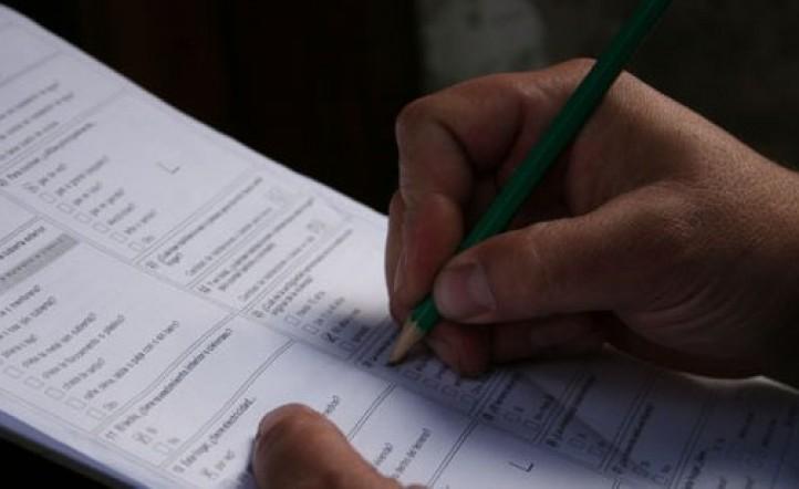 Ituzaingó: llegan censistas para actualizar los domicilios