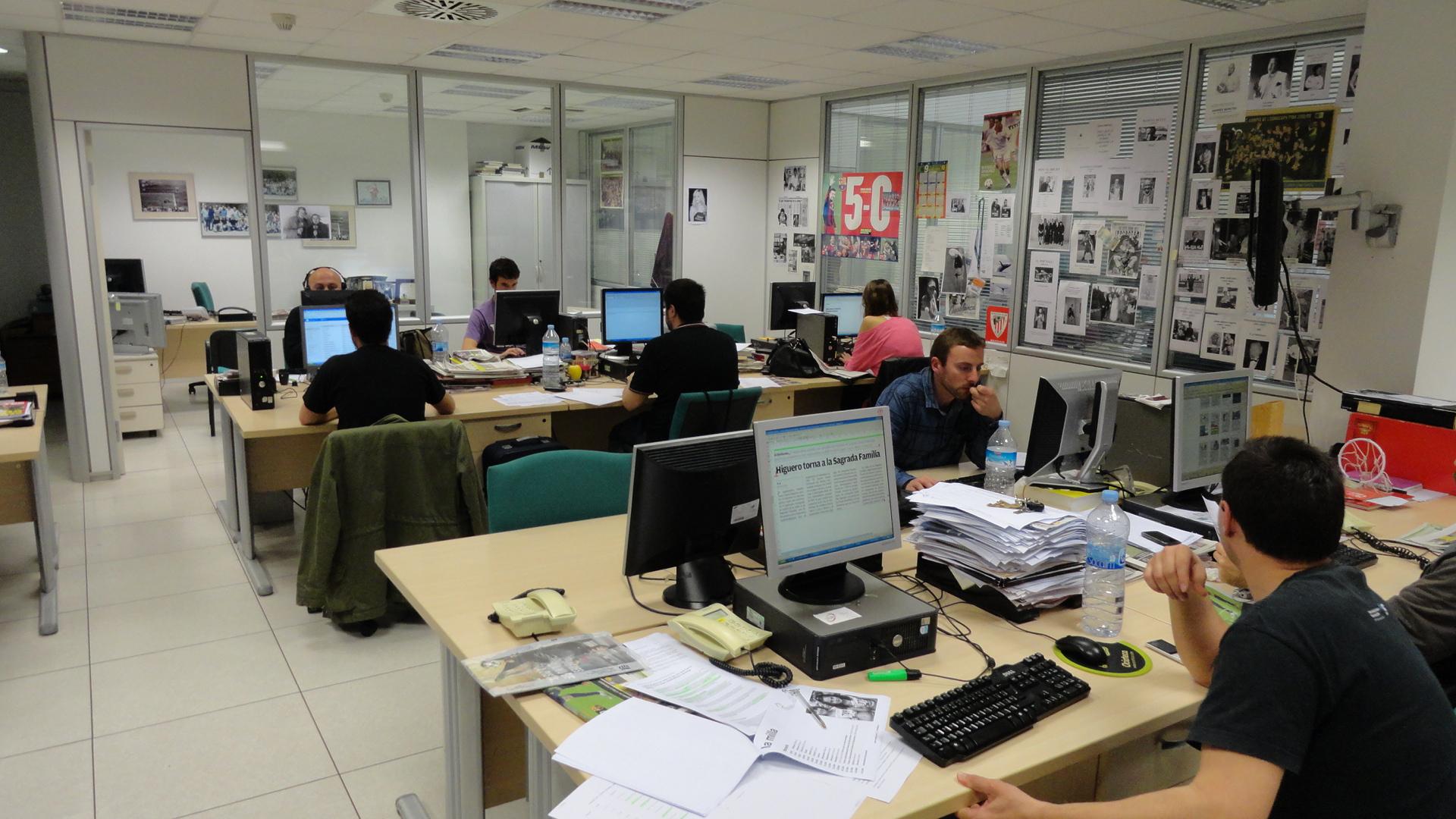 En un informe oficial sobre pauta nacional sobresale la ausencia de medios del Conurbano Bonaerense