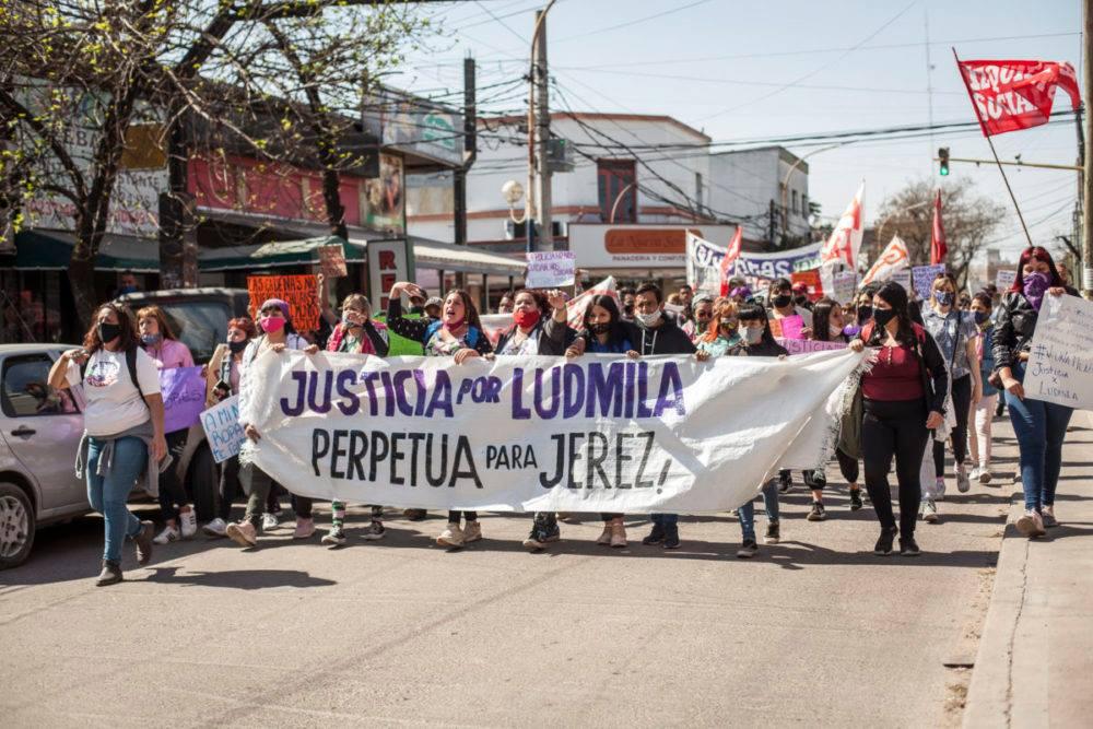 Encuentro Regional de Mujeres: Se realiza una nueva edición en la Plaza Buján de Moreno