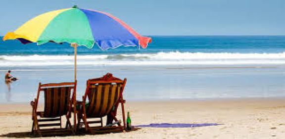 Esta semana ya se podrá tramitar el permiso para viajar a la Costa como turista 1