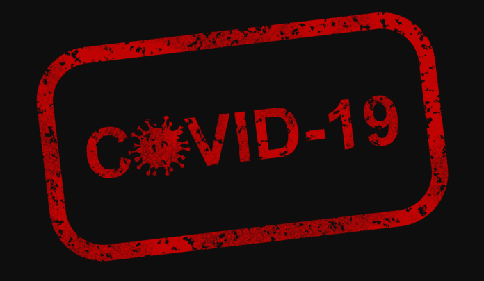 Ituzaingó reporta récord de contagios para la segunda ola de Covid
