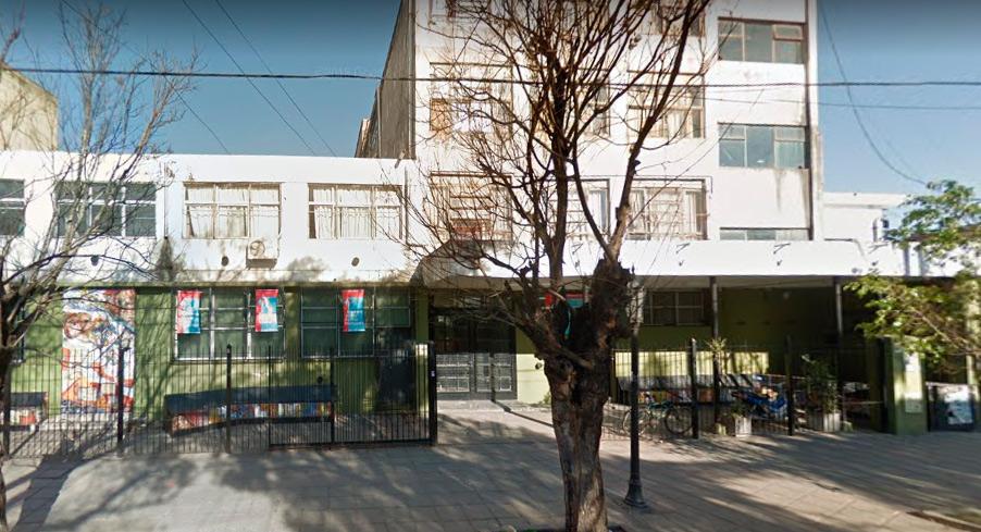 Colegio AUPI: Cómo fue la experiencia de enseñanza durante la pandemia