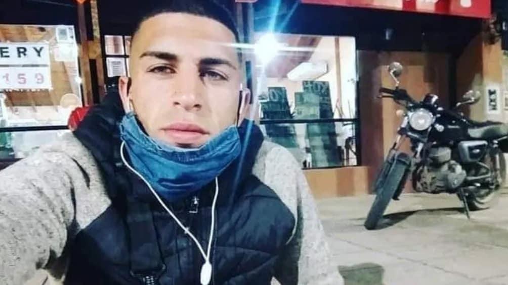 Detienen en Berazategui al segundo sospechoso del caso Facundo Hambra