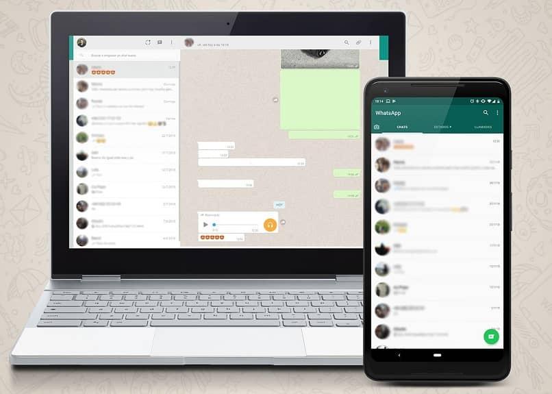 Anuncian la llegada de las videollamadas a la versión para PC de WhatsApp