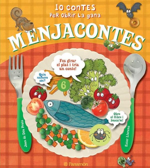 Menjacontes