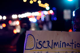 Los Angeles Discrimination Lawyer