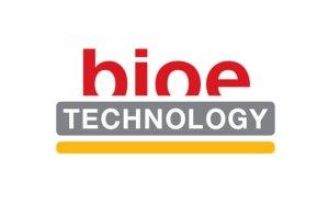 BIOE-Technology