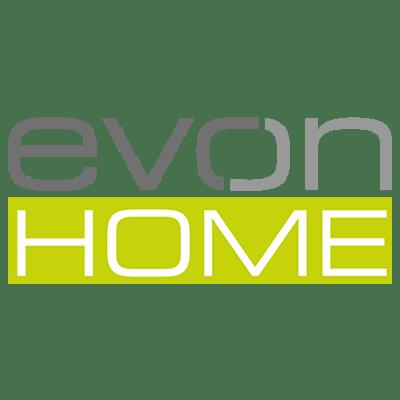 Evon Home
