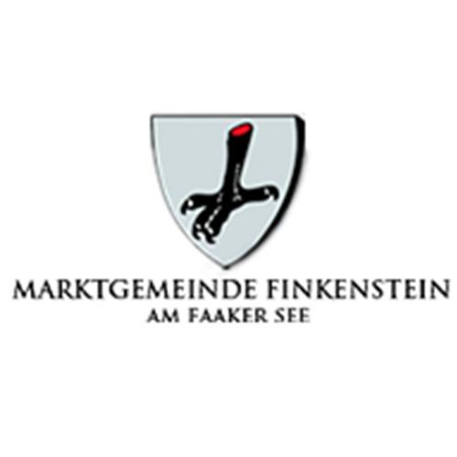 Marktgemeinde Finkenstein