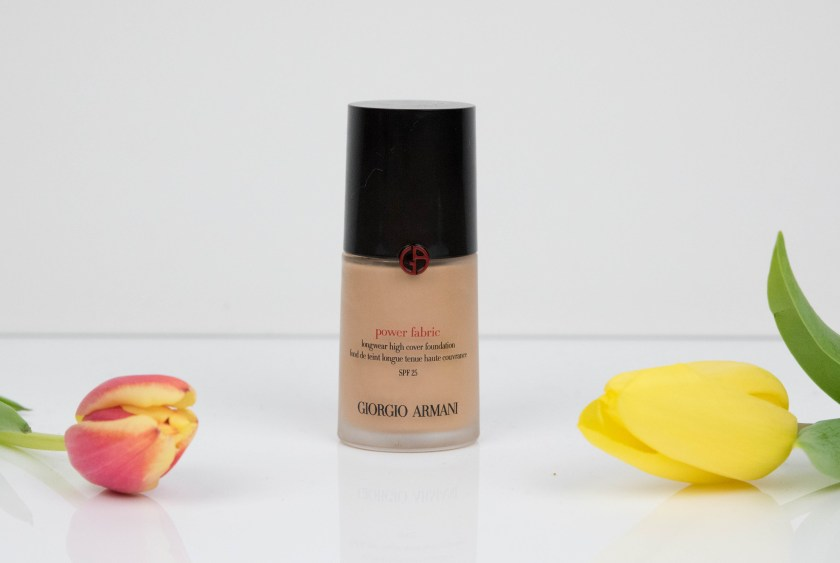 mac, nw20, deutsch, erfahrungsbericht, Armani, Giorgio Armani, Power Fabric, Armani Power Fabric Foundation, Foundation, Review, swatch, swatches, 4.0, swatch, Tragebild, erfahrung, erfahrungen, luminous silk, vergleich,