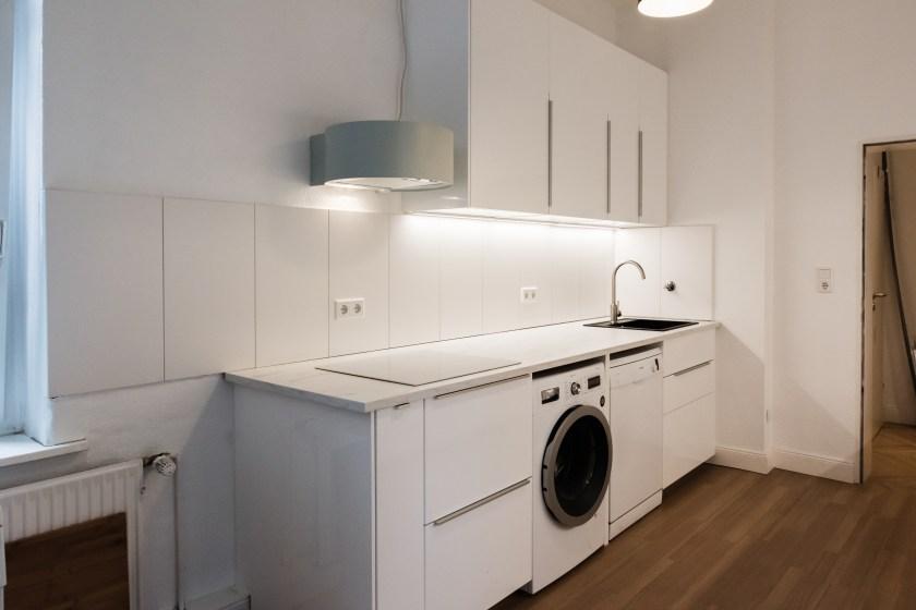 Ikea Metod, Metod, Ikea Küche, Küche, Ringhult, Marmor, Arbeitsplatte, Küchenkauf, Küche kaufen, Erfahrung, Erfahrungen, Review, Bewertung