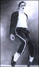 michael-jackson-000000