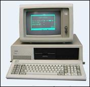 ibm-pc-xt-502