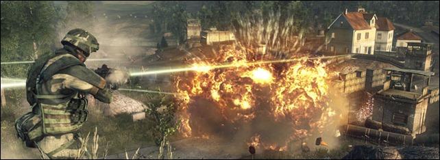 xb360-Battlefield-Bad-Company