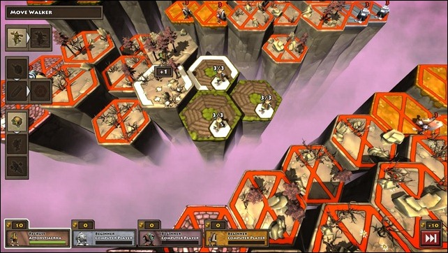 Game 2010-12-30 10-03-36-93
