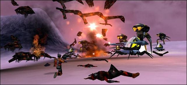 battlezone2_image9
