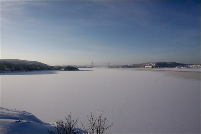 En promenad vid Skeppsviken 074