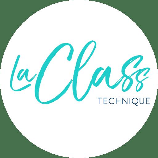 LaClass