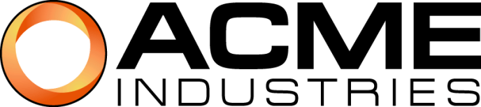 acme-industries-logo
