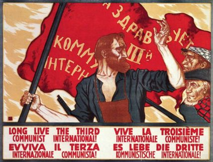 Photo de l'article: 100 ans du Congrès de Tours (3) : La corruption, racines de la scission