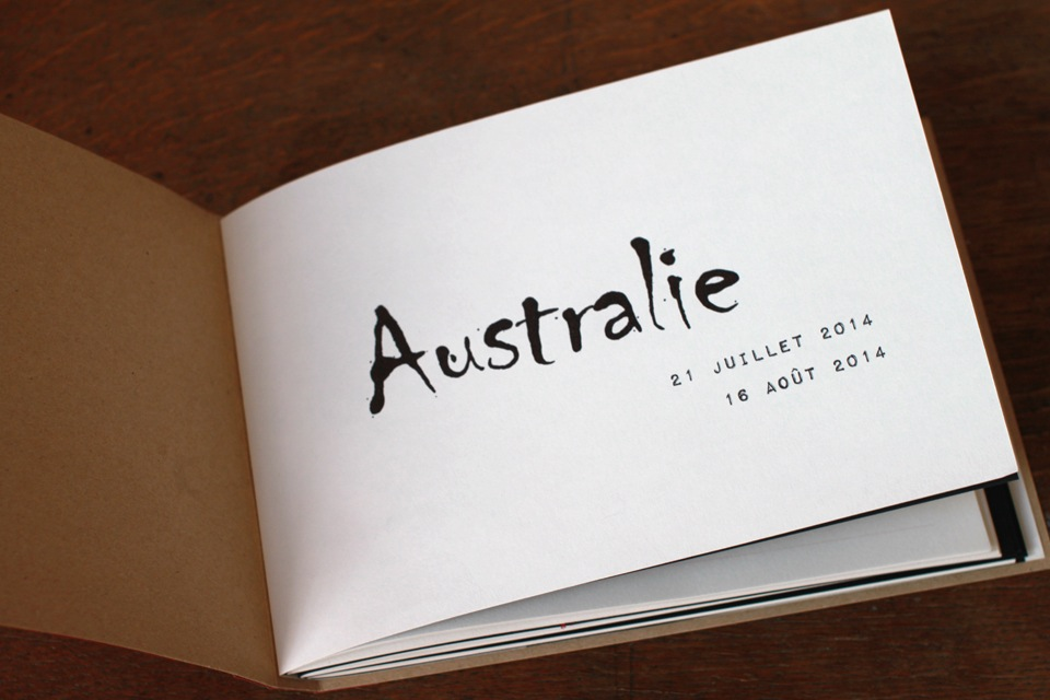 carnet_australie5
