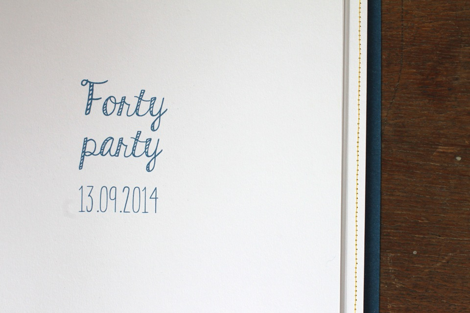 forty_party2
