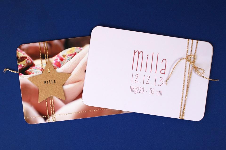 milla14