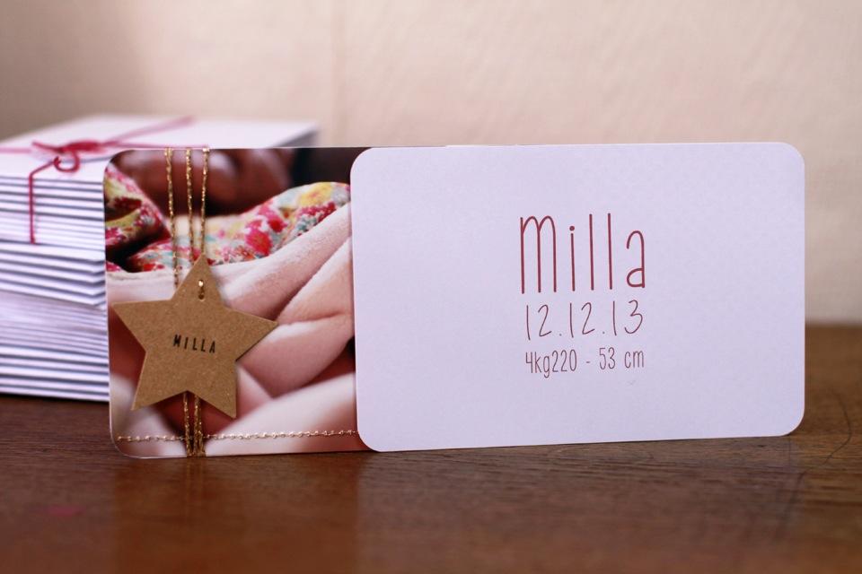 milla2