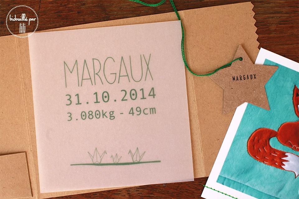 proto_FP_Margaux_7_copie