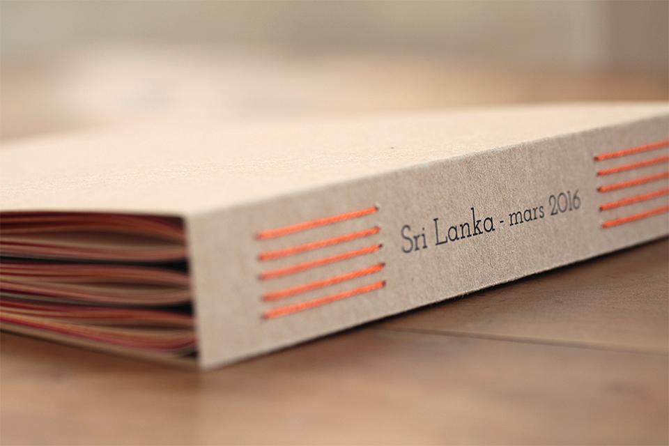 carent_srilanka_3